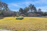 22500 Hacienda Drive - Photo 1