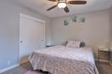 3616 Astral Drive - Photo 10