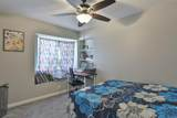3616 Astral Drive - Photo 13