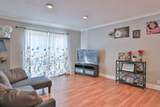3616 Astral Drive - Photo 8