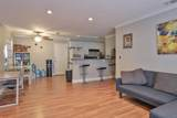3616 Astral Drive - Photo 9