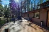 6905 Eells Ranch Road - Photo 43