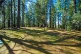 6905 Eells Ranch Road - Photo 45