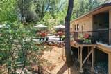 1300 Naturewood Drive - Photo 60
