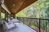 1300 Naturewood Drive - Photo 61