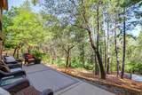 1300 Naturewood Drive - Photo 66