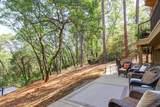 1300 Naturewood Drive - Photo 67