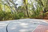 1300 Naturewood Drive - Photo 71