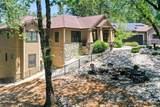 1300 Naturewood Drive - Photo 75