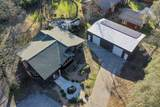 5782 King Road - Photo 44