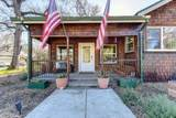 5782 King Road - Photo 45