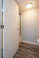 3701 Colonial Drive - Photo 17