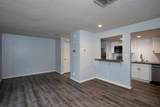 3701 Colonial Drive - Photo 9