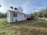 7099 Therese Trail - Photo 4