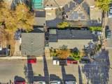 103 Mccreery Avenue - Photo 17