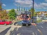 103 Mccreery Avenue - Photo 19