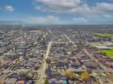 103 Mccreery Avenue - Photo 34