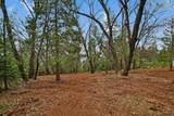 20295 Shake Ridge - Photo 15