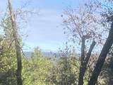 20295 Shake Ridge - Photo 24
