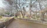 5870 Tudor Way - Photo 11