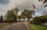 10587 County Road 102 - Photo 60