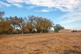 10587 County Road 102 - Photo 83