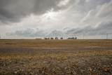 10587 County Road 102 - Photo 90