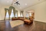2328 Clubhouse Drive - Photo 12
