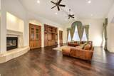 2328 Clubhouse Drive - Photo 13