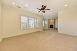 2328 Clubhouse Drive - Photo 25