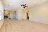 2328 Clubhouse Drive - Photo 26