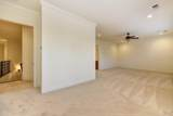2328 Clubhouse Drive - Photo 27