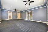 2328 Clubhouse Drive - Photo 31