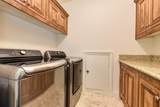2328 Clubhouse Drive - Photo 35