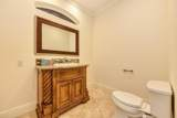 2328 Clubhouse Drive - Photo 36