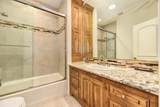 2328 Clubhouse Drive - Photo 40