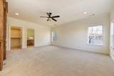 2328 Clubhouse Drive - Photo 41
