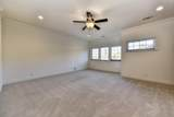 2328 Clubhouse Drive - Photo 44