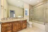 2328 Clubhouse Drive - Photo 47