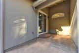 2328 Clubhouse Drive - Photo 49