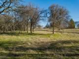 18546 Tanglewood Hollow Way - Photo 1