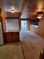 5715 Clearwater Drive - Photo 9