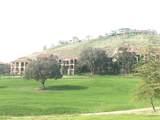 8410 Vista Verde Circle - Photo 1