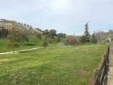 8410 Vista Verde Circle - Photo 14