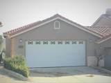 8410 Vista Verde Circle - Photo 2