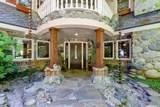 15000 Harmony Estates Road - Photo 48