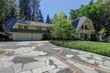 15000 Harmony Estates Road - Photo 49