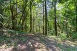 15000 Harmony Estates Road - Photo 52
