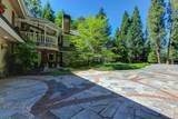 15000 Harmony Estates Road - Photo 54
