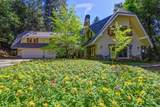 15000 Harmony Estates Road - Photo 62